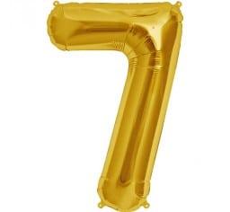 00111_number_7_gold