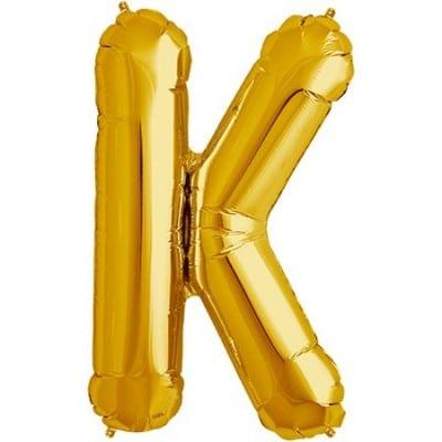 00258_letter_K_Gold