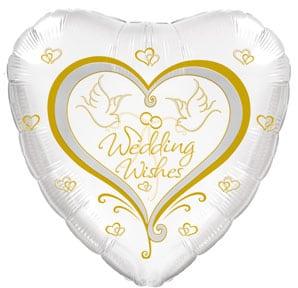 Wedding Wishes  1