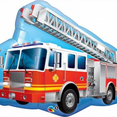 41637-41640B F&B RFT