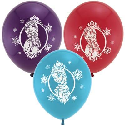 47402-disney-frozen-printed-latex-balloons