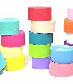 _81ft-Crepe-Paper-Streamer-Roll-Wedding-Birthday-Party