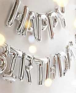 _Happy-Birthday-Hanging-Banner-Balloon-Silver-Foil-Letter