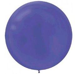 60cm / 2ft Pastel Purple