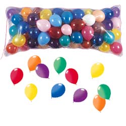 balloon_drop_bag1