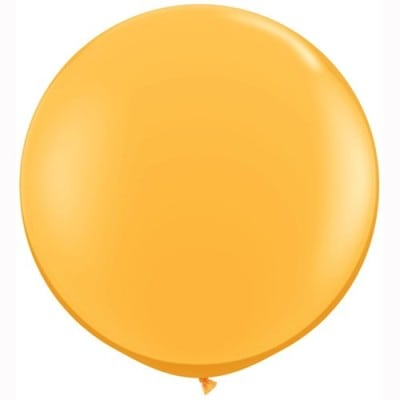 big_golden_latex_ballon_90