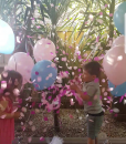 gender-reveal-90cm-confetti-balloon 2