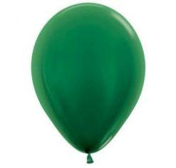 mer f green