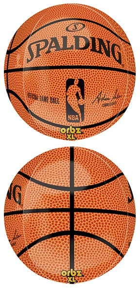 orbz basketabll